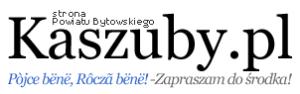 kaszuby pl