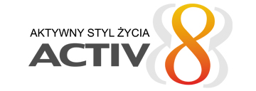 Activ8.pl – portal turystyczny