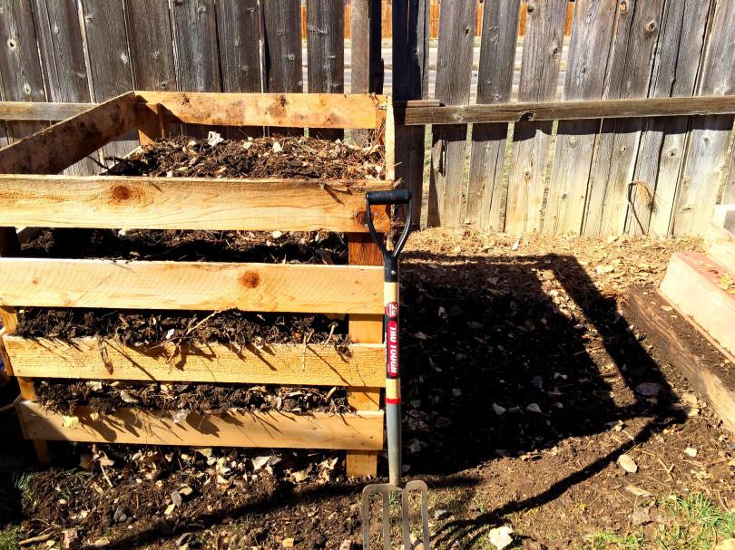 kompost3