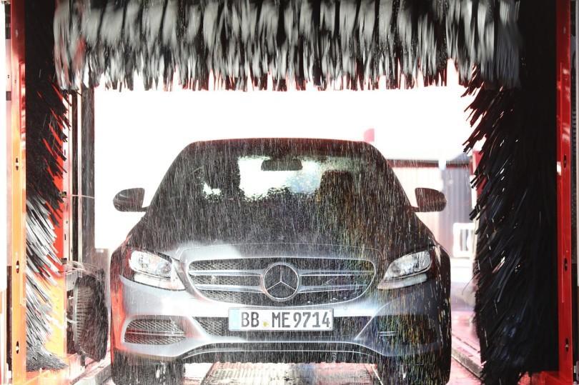 mycie-auta6