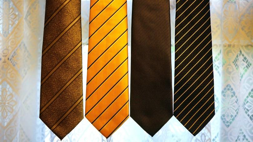 krawat6